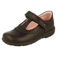 Puma Basket mid Autumn white silver cortos zapatos 351931 01