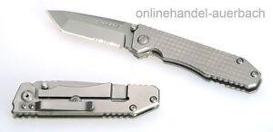 SCHRADE SCH308S  Taschenmesser Klappmesser Messer