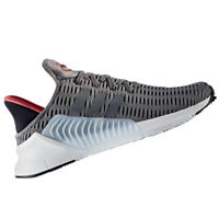 ADIDAS MENS Shoes Climacool 02/17 - Grey & White - OW-CG3346