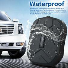 GSM GPRS Hidden Waterproof TK905 Magnetic GPS Tracker System Intelligent Locator