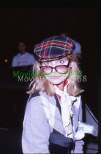 Priscilla Barnes VINTAGE 35mm SLIDE TRANSPARENCY 11937 PHOTO NEGATIVE