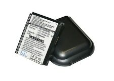 3.7V battery for Palm Treo Treo 500, Treo 500V, Treo 550V, Treo 500p, Treo 550
