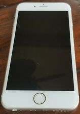 iPhone 6S (Unlocked) 16GB Gold - Will Not Power On - For Repair or Parts Only