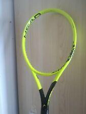 Racchetta Tennis Head Extreme Mp Tgt 333.1 Pro Stock L2