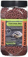 Articles Happy Pet tortue pour reptile et amphibien