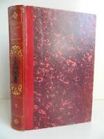 Oeuvres Di Boileau T3 Trattato Del Sublime Di Longin Lefevre 1824