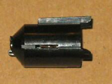 Kodak Super 8 Adapter Spool Reel Spindle 8mm  Film Dual Movie Projector M65A