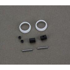 MIP MIP10144 C-CVD Rebuild Kit