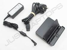Samsung Stand Dock for ATIV Tab 7 5 including Power Adapter Charger and UK Cable