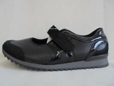 premium selection d85e7 569f1 Waldläufer Schuhe Weite H günstig kaufen | eBay