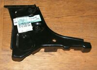 Renault Captur Clio IV Zoe Z.E Front RH Wing Support 7701041326