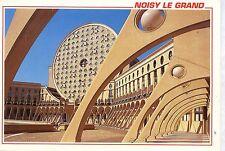 CP 93 SEINE-SAINT-DENIS - Noisy le Grand - Les Arènes de Picasso