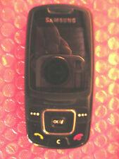 Cellulare SAMSUNG C300