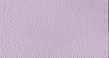 Italian Full Leather Hide Colour Lavender