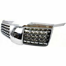 New Grille For Nissan Maxima 2004-2006 NI1200203