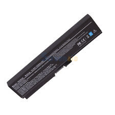 Laptop Battery for Toshiba Satellite A665-S6050 A665-S6054 A665-S6055 A665-6067