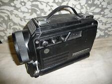 Radio TV portable NATIONAL TR-3000G 27x19x10cm