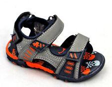 Niños Lactantes Sandalias de verano infantil Surf Senderismo Zapatillas de playa