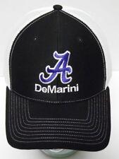 40a83485f1b61 Men s Richardson Baseball Caps for sale