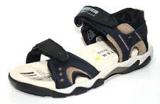 Chaussures bleus pour garçon de 2 à 16 ans pointure 32