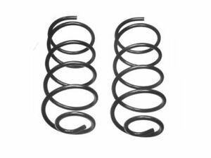 For 2004 Ford F150 Heritage Coil Spring Set Front 94294FG