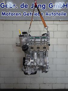 - - TOP - - NEU - - Motor VW / Skoda 1.2 - - BMD - - NEU - - 0 KM - -