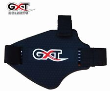 Motorbike  Gear Lever Shoe Cover Cycling Shift Protector Bike Motorcycle UK