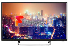 """JVC LT-32C460 32"""" Inch LED TV with Freeview HD Tuner,  USB, HDMI - HD Ready 720p"""