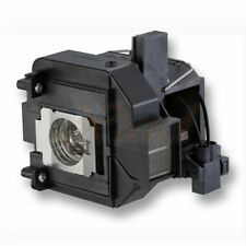 Projector Lamp Module for EPSON EH-TW8000