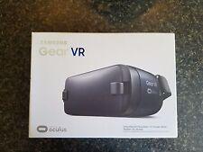 Samsung Gear VR Compatible with Galaxy S7/S7 edge/Note5/S6 edge+/S6/S6edge