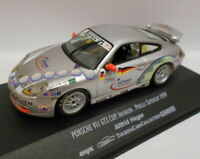 Onyx 1/43 Scale - XCL020 PORSCHE 911 GT1 ALTFRID HEGER