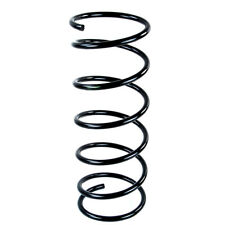 Sachs Front Coil Spring (22200637) for Peugeot 306