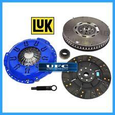 flywheels flexplates parts for audi a6 ebay rh ebay com 2000 Audi 100 1989 Audi 100