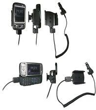 Brodit KFZ Halter 968752 mit Zig. Anschluß für HTC Kaiser / P4550 / TyTN II