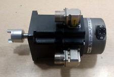 1 USED BERGER LAHR VRDM397/50LWC SERVO MOTOR W/ MAYR RSM 4/891.124.1S BRAKE