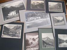 Fotografia,Valle d'Aosta,champorcher, cogne,gressoney,pre s. didier,valtournanch