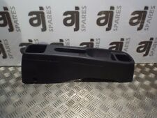 VAUXHALL AGILA S 1.0 2012 LOWER CENTRE CONSOLE