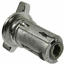 Standard Motor Products US61L Ignition Lock Cylinder