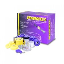 POWERFLEX Handling Pack Suspension Bush Kit for MINI R50/R52/R53 PF5K-1004