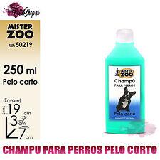 CHAMPUS PARA PERROS PELO CORTO CHAMPU DE PERROS PELO CORTO CHAMPU PERROS