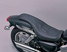 SEDILE Moto Banca Panchina Hard Rider HONDA VF 750 Magna rc43