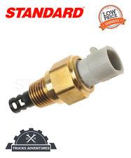 Standard Ignition Intake Manifold Temperature Sensor P/N:AX40