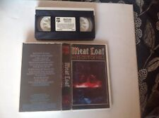 Hits Out Of Hell (VHS/SH)