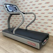 Star Trac E Series TRX Treadmill With LCD Console **Refurbished**