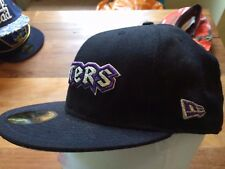 NEW ERA LA LOOTERS fitted Cap 7 and 3 eighths