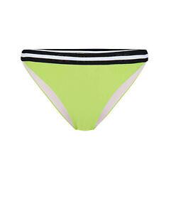 Bikini-Slip JUDIT v. BOGNER F+I Gr. XS, S,M, ML  NEU! ArtNr. 7482-2763-110  GRÜN