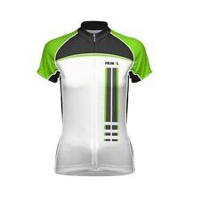 6cb6190a4994 Primal Wear Cycling Jerseys for sale | eBay