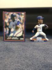 Dwight Gooden Doc ~ New York Mets SGA MLB Bobblehead Figure (2013) New in Box