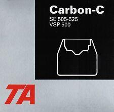 ORIGINAL TRIUMPH ADLER SE505 SE510 SE525 - Correctable Ribbon 2782C Gr. 304C RAR