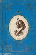 La fortune de Gaspard // Comtesse de SEGUR // Illustrations J. Gerlier